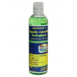 BIG SHIP Aquasale V 250ml