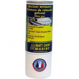 MATT CHEM Gelcoat Retouch' 150ml
