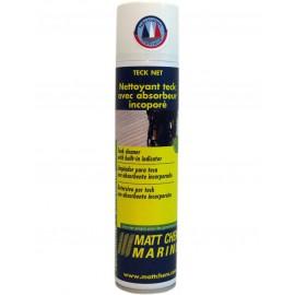 MATT CHEM Teck Net Spray 200ml