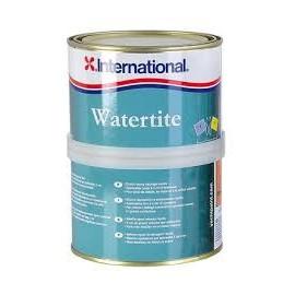 INTERNATIONAL Mastic époxy Watertite 1L5L