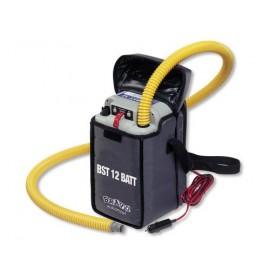 Gonfleur électrique BST 12 HP BATT