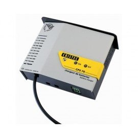 CRISTEC Chargeur CPS 12v/06A