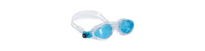 Accessoires de natation