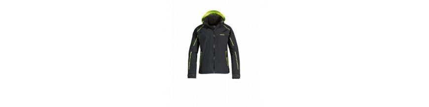 Musto pour homme