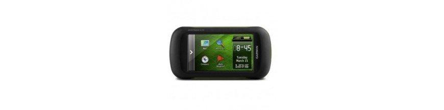 GPS lecteur de cartes pour bateau