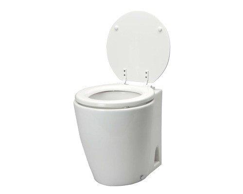 WC electrique
