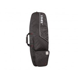 Accessoires wakeboards