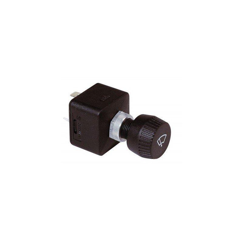 Interrupteurs prises et accessoires